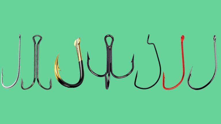 Рыболовные крючки aliexpress