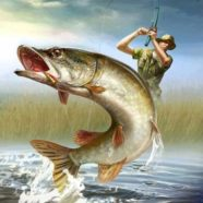 Редакция «Рыбалка онлайн»